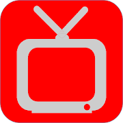 Free tv online. Streaming and live channels