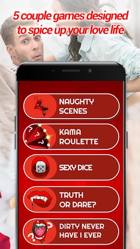 Sex Roulette ud83dudd25 Sex games for couples 6.5 de.gamequotes.net 1