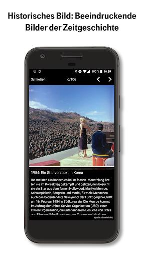 t-online - Nachrichten 3.14.1-release-20201102140502 screenshots 5