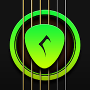 Real Guitar - Solo, Tabs and Chords