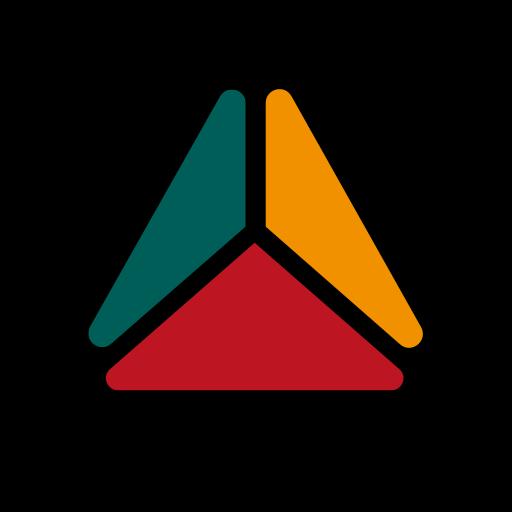 BH GYMLOOP icon