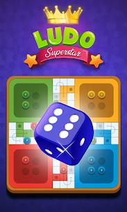 Ludo SuperStar MOD (Unlimited Money) 1