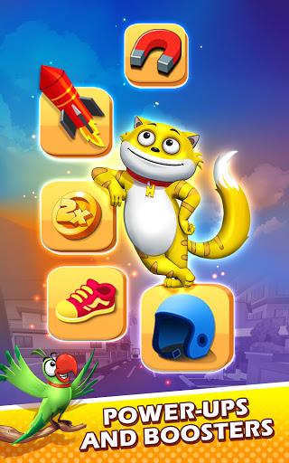 Honey Bunny Ka Jholmaal - The Crazy Chase 1.0.129 screenshots 17