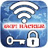 Wifi Hacker Password Prank (free)