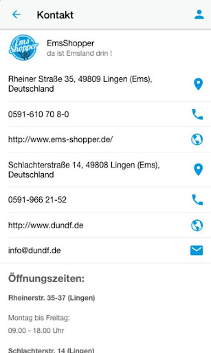 Emsshopper.de For PC Windows (7, 8, 10, 10X) & Mac Computer Image Number- 7