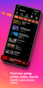 AT Player Apk – Free Download – New 2021* 5