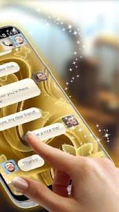 New Messenger Version 2021 4