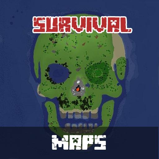 Survival Craft Mod for Minecraft PE