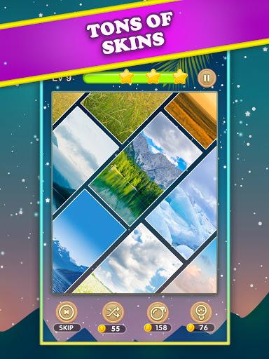 Tile Journey - Classic Puzzle 0.1.9 screenshots 15