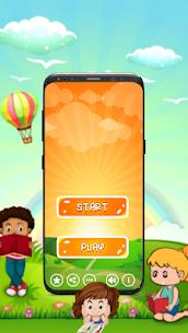 Kids Urdu Qaida: Alphabets For Pc | How To Download Free (Windows And Mac) 1