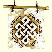 Tibet divination MO