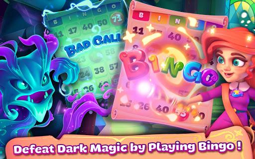 Huuuge Bingo Story - Best Live Bingo  screenshots 24