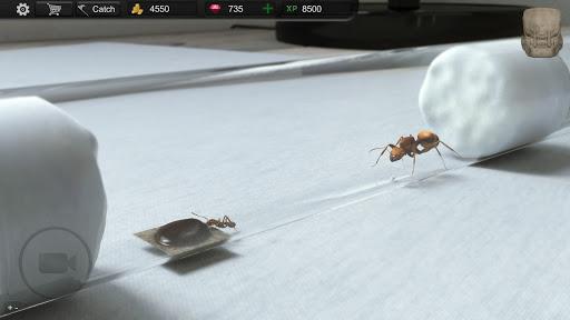 Ant Sim Tycoon 1.5.7 screenshots 14