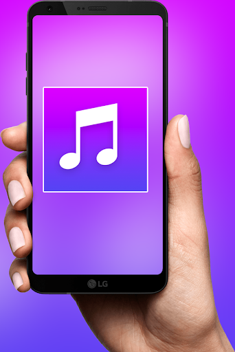 Şarkı indir - Bedava Müzik İndir 1.0.7 screenshots 1