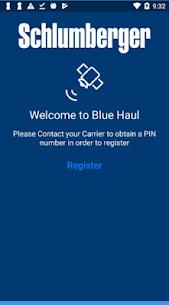 BlueHaul 2.2.1.224 APK + MOD Download 1
