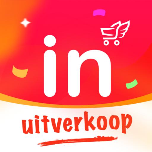 LightInTheBox - Wereldwijd Online Winkelen