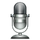 ボイスメモ(Voice Recorder) - Androidアプリ