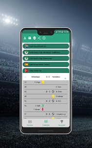 Betting tips : Football Bet , Soccer Prediction 2.2.1 Android APK Mod Newest 2