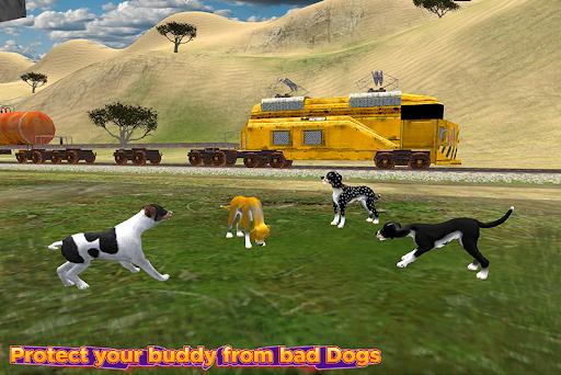 Help The Dogs 3.1 screenshots 8