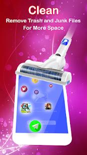 Fast Super Cleaner, Smart Optimizer, Cool, Booster