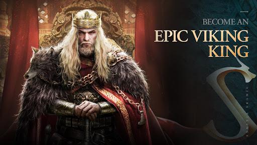 Simure Vikings  screenshots 1