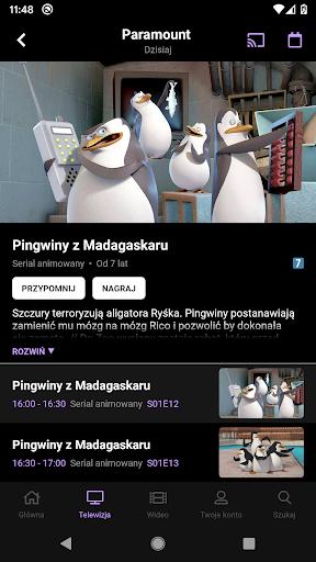 PLAY NOW apktram screenshots 8