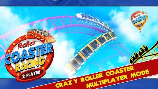 Roller Coaster No Limits 2 Baixar Última Versão – {Atualizado Em 2021} 3