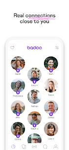 Badoo Premium APK (Unlocked All Features) 3