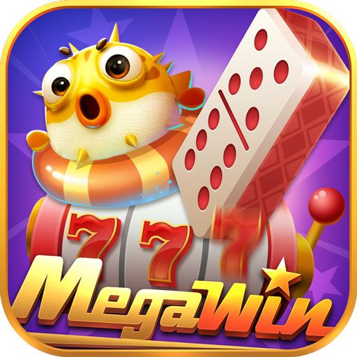 MegaWin 777