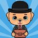 Yasa Pets Tower - Androidアプリ