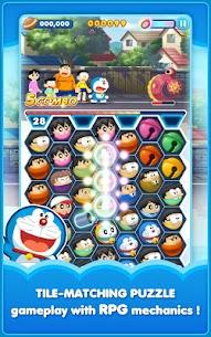 Doraemon Gadget Rush 2