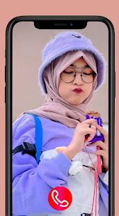 Image For Juyy Putri Call You Prank - Fake Call Juyy Putri Versi 1.1 3