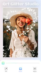 Image For Art Glitter Studio Versi 1.0 4