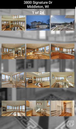 First Weber 7.0.0 screenshots 4