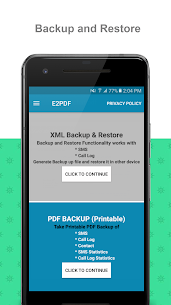 E2PDF APK Download For Android 1