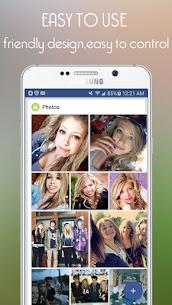 Lite Messenger 5