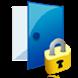 Secret No.5(ID Managerデータ読込可能) - Androidアプリ