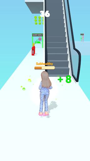 Run Healthy apkpoly screenshots 3