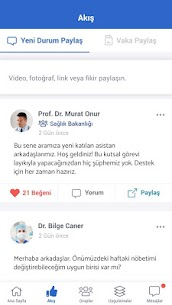 Free EKİP 4