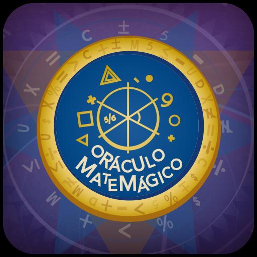 Oráculo Matemágico
