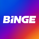 Binge for Android TV