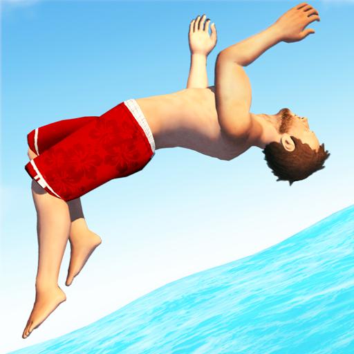 Baixar Flip Diving para Android