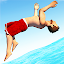 Flip Diving 3.2.5 Mod Money