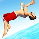 Flip Diving für PC Windows