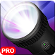 Flashlight PRO