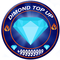 Get Daily Free Fire Diamonds  Lucky Spin to Win