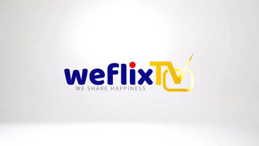 weflixtv screenshots 1