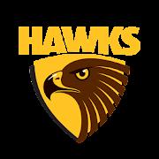 Hawthorn Official App