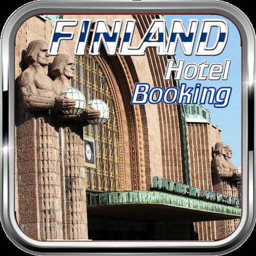 Site- ul gratuit de dating Finlanda