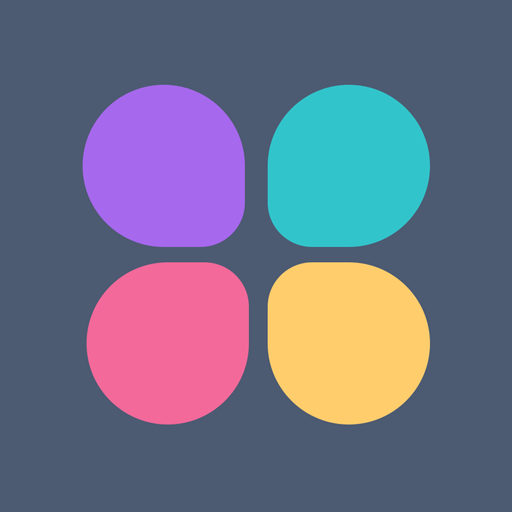 App Insights Nexa Icon Pack Apptopia